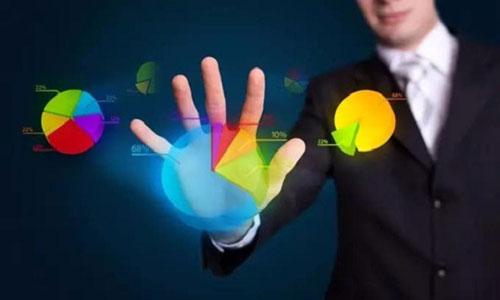 数据库营销之数据收集的方式,看看你知道几种?