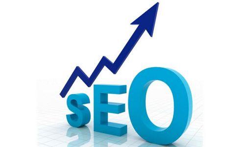 新网站怎么做排名优化,怎么让新网站快速收录排名?