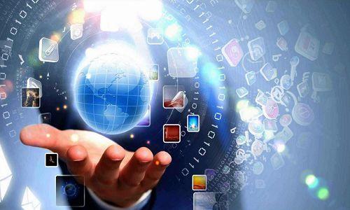 如何才能学好网络营销?学会网络营销能够做什么?