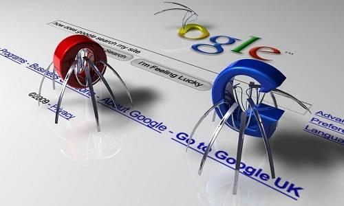 SEO优化之怎么做让搜索引擎蜘蛛经常抓取我们的网站?