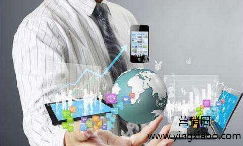 企业如何正确的开展网络营销工作?3大步骤!