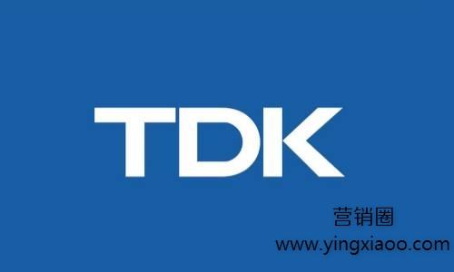 SEO优化之如何书写网站TDK标签?撰写TDK标签的注意事项!