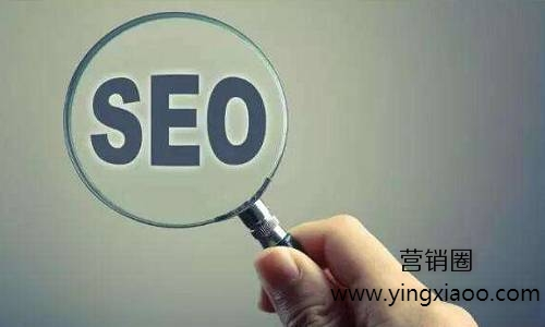 SEO优化之哪些SEO方法会被搜索引擎认为是作弊?