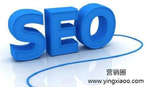 SEO优化之什么样的网站更有利于SEO优化排名?