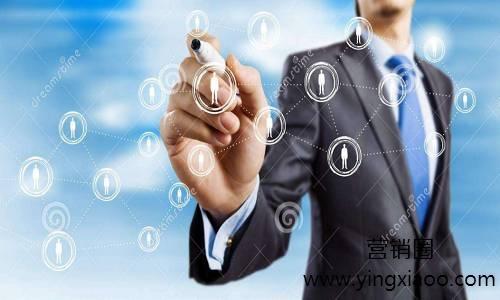零基础新手如何才能做好网络营销推广?3大建议!