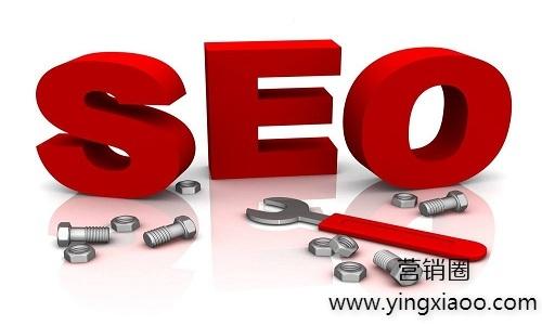 SEO优化之如何快速提高网站排名位置?网站排名的两大准则!