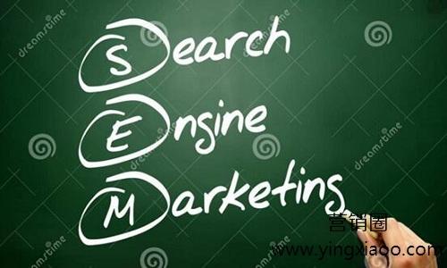 SEM营销之竞价推广创意怎么写?竞价创意撰写的3大技巧!
