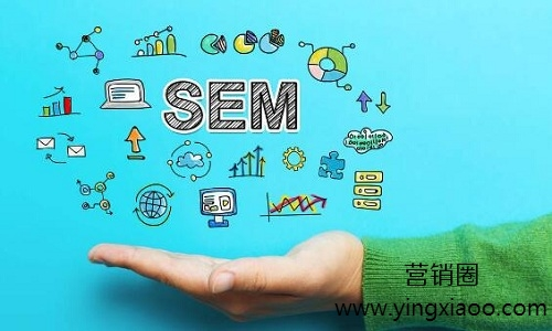 SEM营销之怎么评估竞价推广效果?竞价效果评估的常用指标!