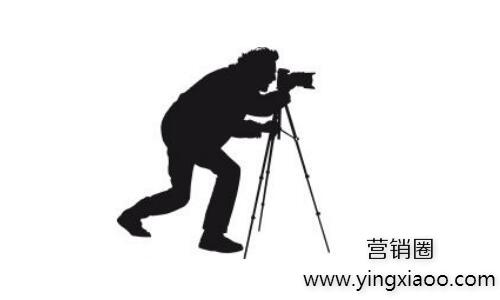 视频营销之怎么拍摄出高质量的视频内容?3大技巧!