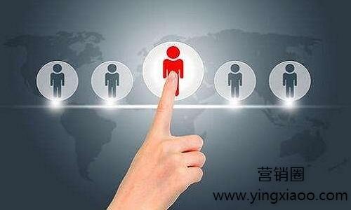 企业营销型网站要怎么才能做好?营销型网站7大核心要点!