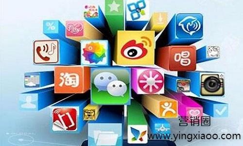 自媒体运营必备的网络营销利器,让你效益倍增的自媒体创作工具。