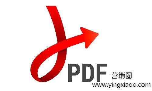 PDF在线编辑神器,99%的网络营销者都会使用到,收藏!