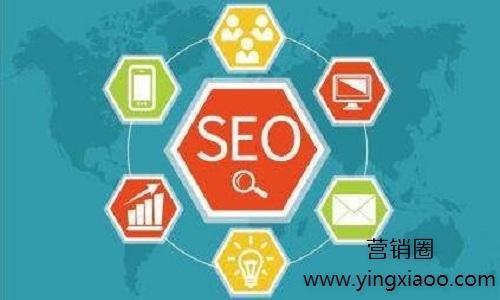 网络营销就业方向有哪些?7大网络营销就业建议!