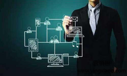 新型互联网营销环境下,传统企业营销该怎么做?