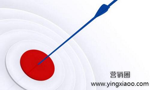 在网络营销中如何提高成交率?了解这几点成交率提升50%!