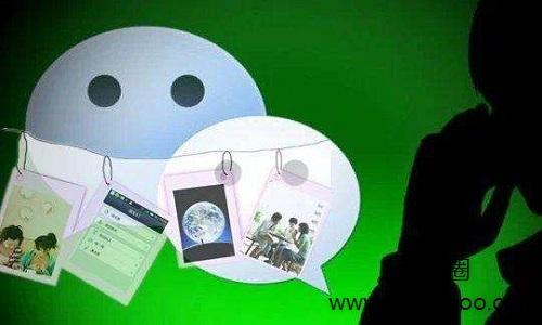 怎么做微信朋友圈营销?微信朋友圈营销的3个小技巧!