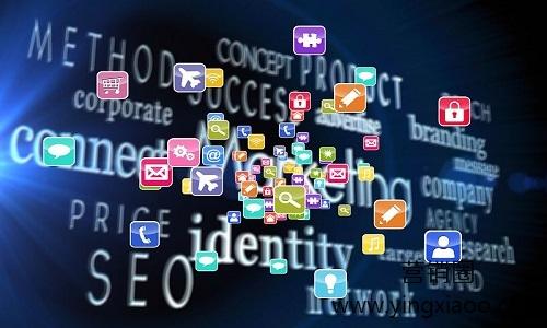 想要精通网络营销,那么就必须学会用户营销思维!