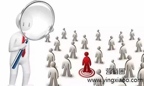 怎么通过互联网寻找到精准客户?网络寻客宝典!