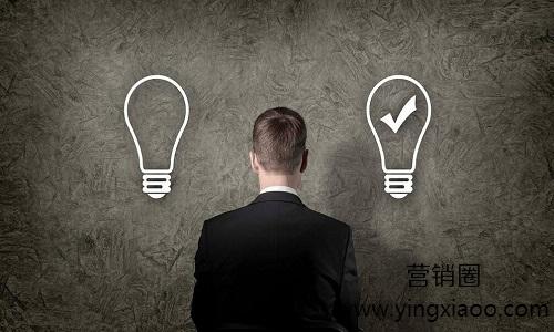 怎么利用互联网操作虚拟创业项目?推广引流步骤分享!