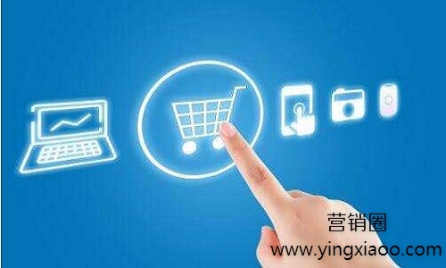 在互联网上哪些虚拟产品最好卖?比较好卖的5种虚拟产品!