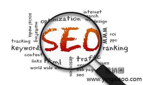 搜索引擎收录量和索引量两者之间有什么关系?营销圈详解!