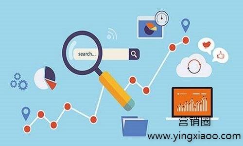 怎么才能撰写出搜索引擎和用户都喜欢的文章?营销圈的3点建议!