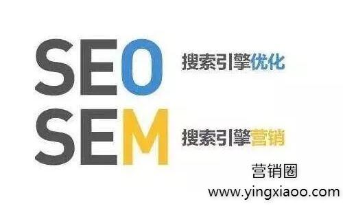 什么是搜索引擎营销?很多人理解错误了!