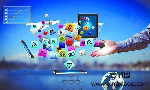 网络营销方法主要有哪些,怎么做网络营销效果最好?