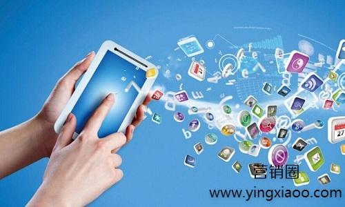 网络推广效果越来越差,网络营销的未来将何去何从?