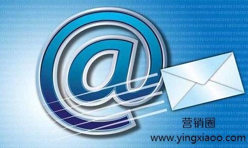 怎么提高邮件群发的效果?邮件内容的字体运用小技巧!