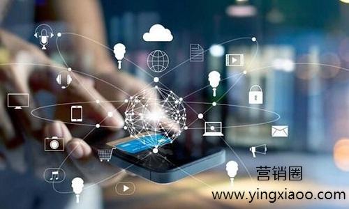 互联网推广有哪些方式?互联网营销推广的4大步骤!