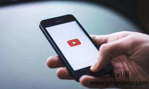 短视频如何赚钱的,短视频赚钱的方式有哪些?