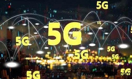 如何玩转5G视频营销,如何通过5G视频一年赚50万?