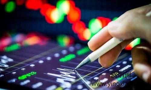 股票怎么做推广引流,股票行业怎么做推广?
