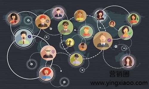 常见的网络营销策略都有哪些?最实用的网络营销策略内容!