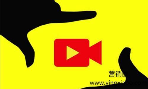 如何做短视频自媒体赚钱,如何制作短视频赚钱?