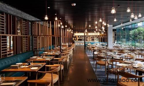 餐厅行业如何搭建私域流量?这篇文章给你答案