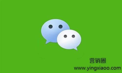 微信公众号怎么开通留言功能,公众号留言功能怎么开?