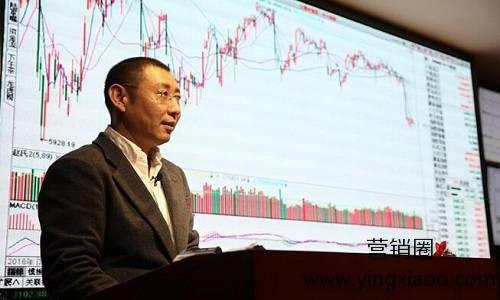 股票培训怎么引流,股票粉怎么引流?最实用的方法!