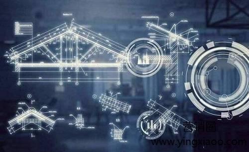 什么是链接农场,什么是链接工厂,对网站有什么作用?